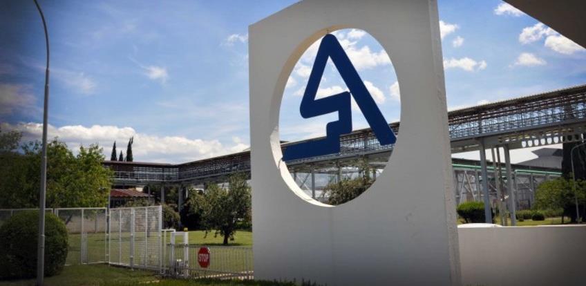 Abraham grupa: Sve odredbe ugovora o zakupu do sada su ispunjene