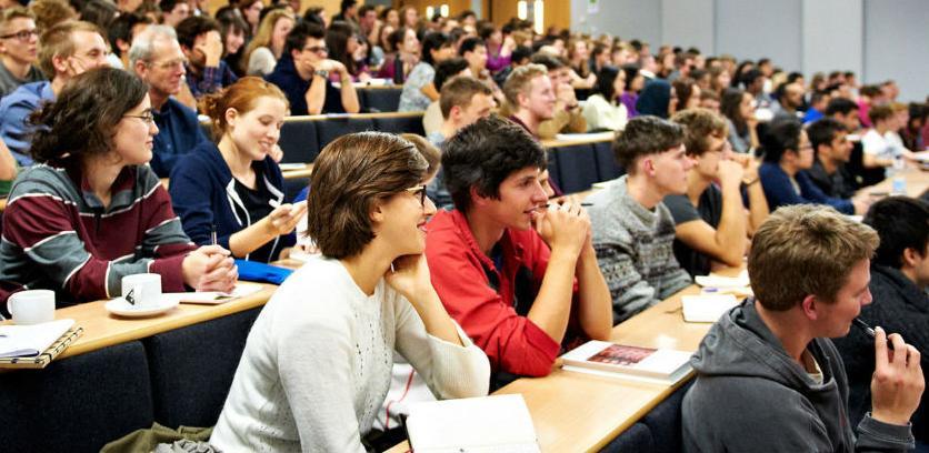 Hiljadu studenta će dobiti po 2.000 KM