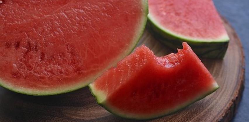 Semberija: Prodaja lubenice pala za 30 do 40 posto