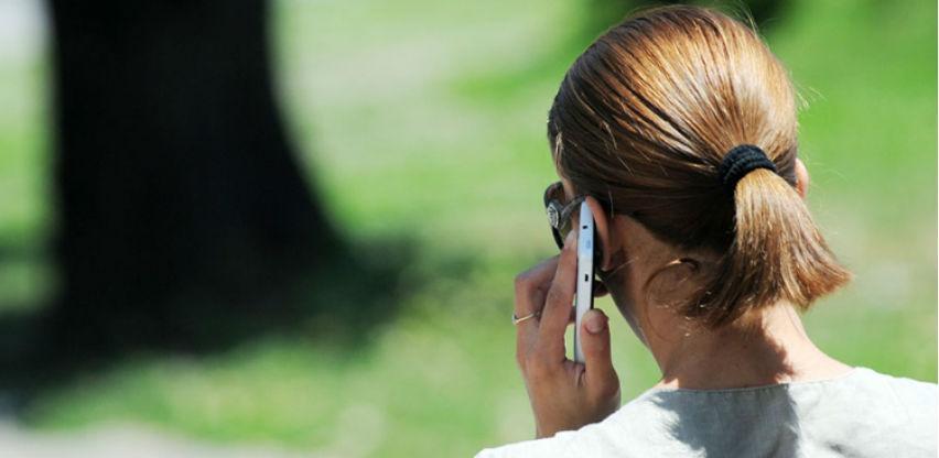 Niže cijene poziva prema mobilnim mrežama drugih operatera u BiH