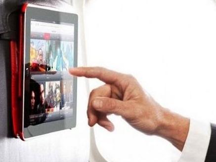 Putnici u SAD-u smjet će i na letovima koristiti svoje gadgete