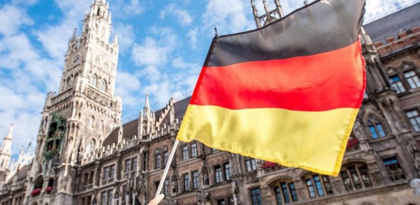 Njemačka će izgubiti 729 milijardi eura i 1,8 miliona radnih mjesta