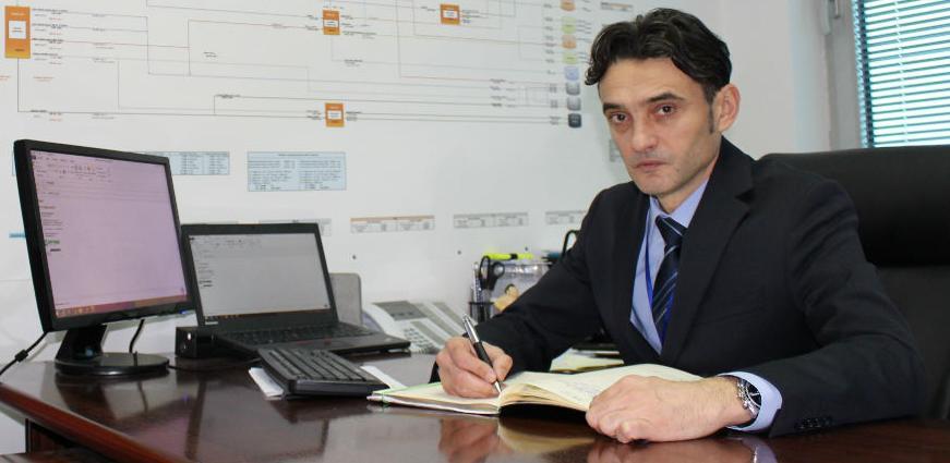 Damjanović: Elektronsko poslovanje produžilo listu klijenata OPTIMA Grupe