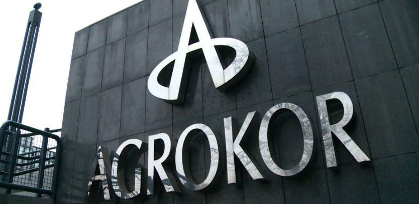 Zbog Agrokora EK smanjio procjenu rasta hrvatskog BDP-a