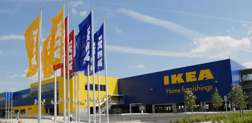 IKEA dolazi u Split i Rijeku