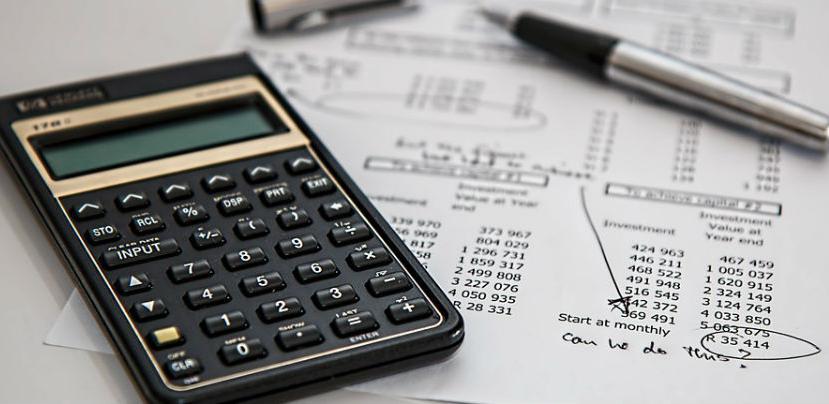 Kreditna sredstva trajnog revolving fonda utrošena učinkovito