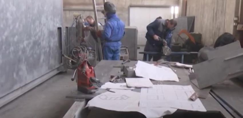 Oko 2.000 privrednika u Tuzlanskom kantonu prijavilo se za subvencije (Video)