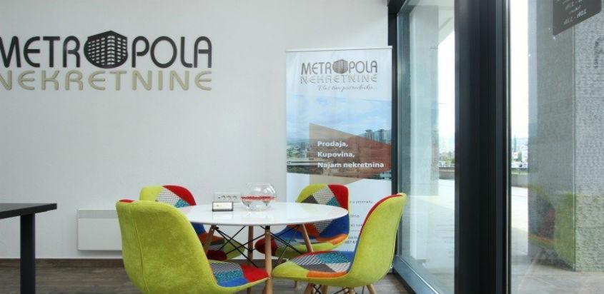 Velika akcija agencije Metropola nekretnine traje do 15. marta 2018. godine