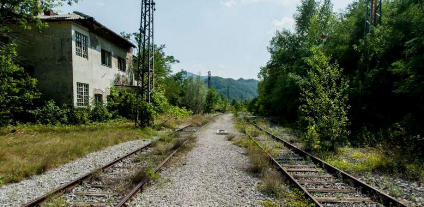 Bašagić: Unska pruga dokaz da možemo uspješno djelovati kroz Parlament FBiH