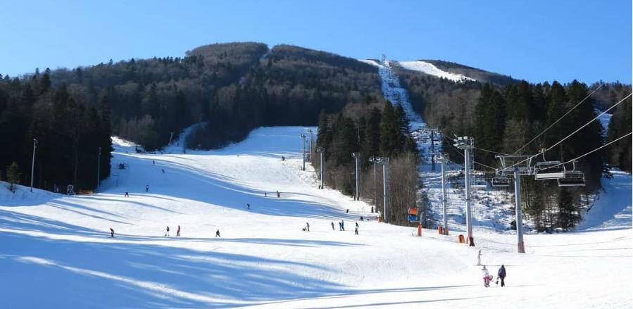 Općina Trnovo pokrenula apelaciju: Želi nazad skijaške staze
