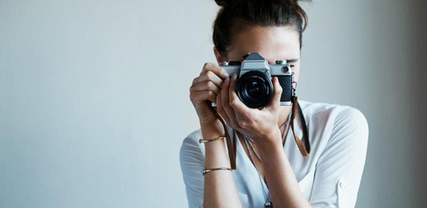 Nikon nudi besplatne časove online fotografije tokom cijelog aprila