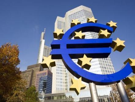 EBRD odobrio EPS-u zajam od 200 miliona eura