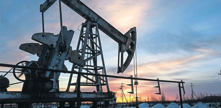 Pravilnik o izmjenama Pravilnika o izdavanju licenci za obavljanje iz sektora naftne privrede