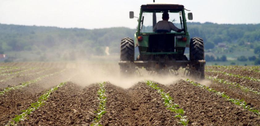 Na račun poljoprivrednika u RS-u uplaćeno 11 miliona KM podsticaja
