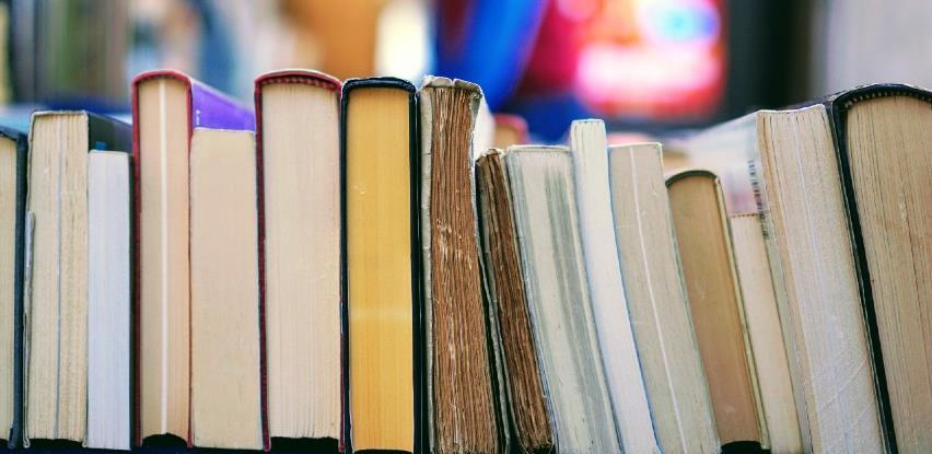 Najiščekivanije knjige u 2021. godini