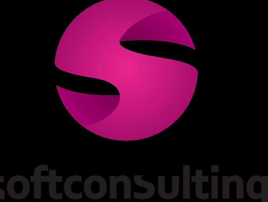 SoftConsulting redizajnom obilježio 4. godine djelovanja