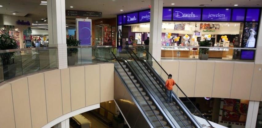 SAD: Bankrotirala kompanija koja je najveći vlasnik tržnih centara