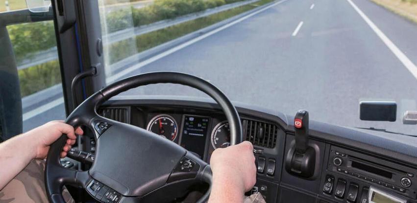 BiH ostaje bez vozača autobusa: Na konkurs za 40 šofera, javilo se šest ljudi