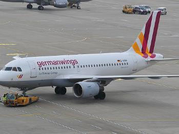 Brisel upozoravao Berlin na propuste u bezbjednosti avio saobraćaja