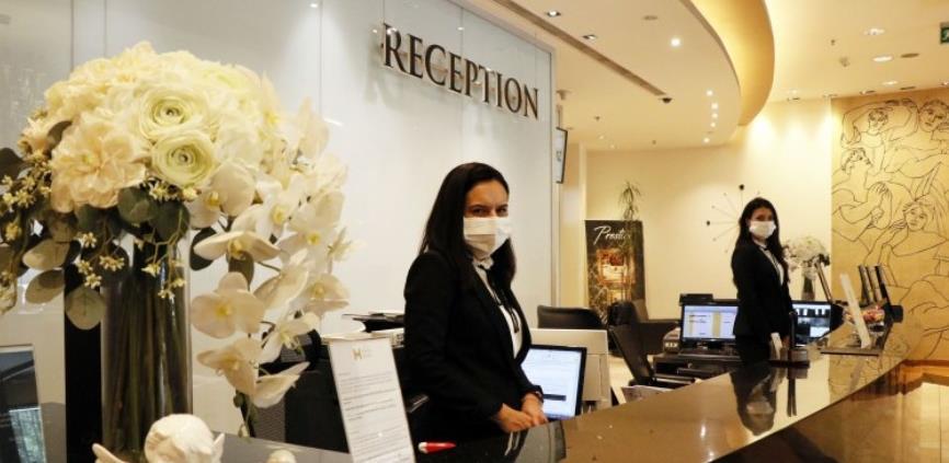 Galić: Turistički sektor najviše ispašta zbog koronakrize