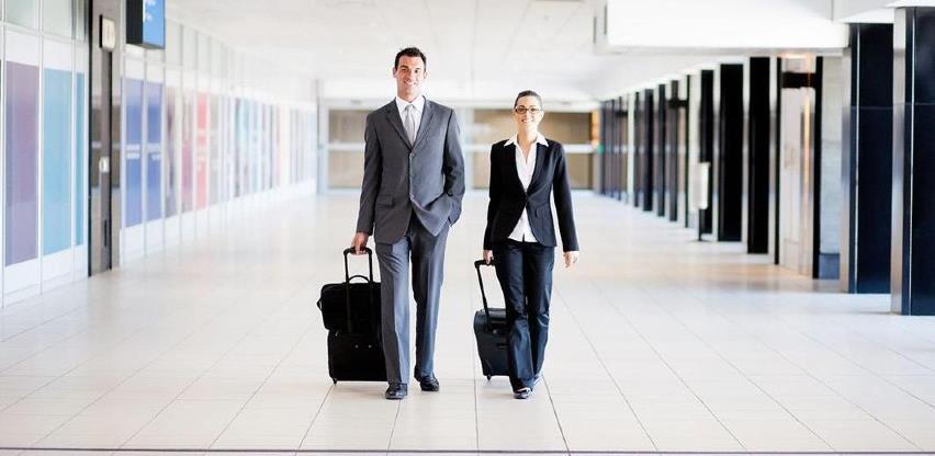 Odluka o visini naknade troškova za službena putovanja u zemlji i inostranstvu za zaposlene u RS