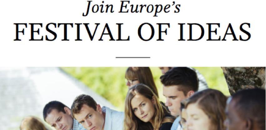Prijavite se za stipendije za Europski forum Alpbach