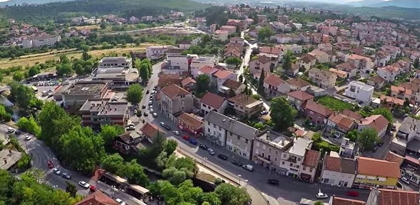Firme u Zapadnohercegovačkoj županiji biće oslobođene od plaćanja naknada