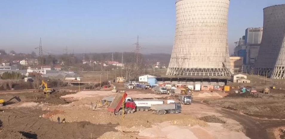 BiH prijete nove sankcije Energetske zajednice?