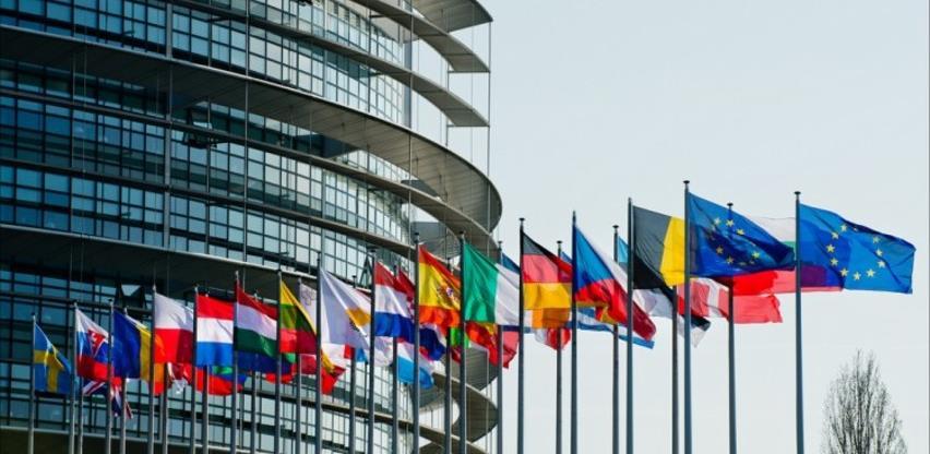 EU nastavlja samit raspravom o migracijama i digitalnoj transformaciji