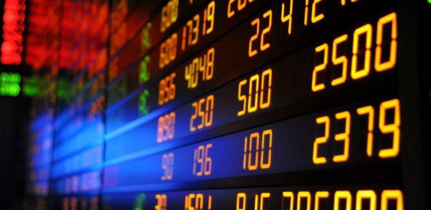 Na SASE 28. marta realizovano 47 transakcija