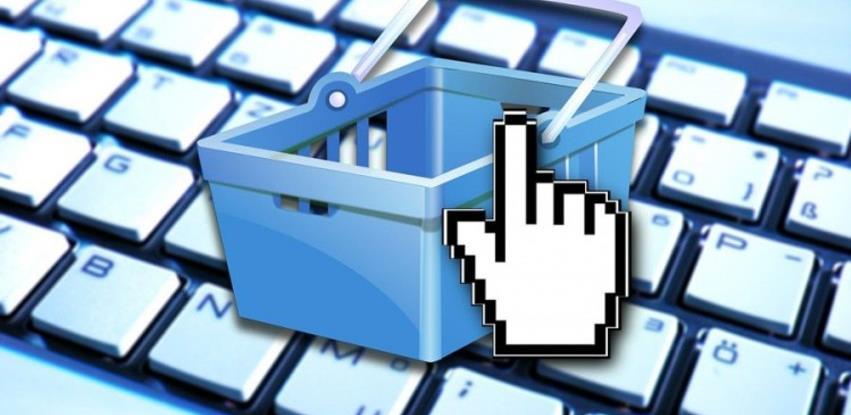 Trgovci neće moći promovisati proizvode bez pristanka građana