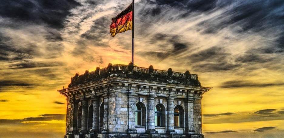 Njemačka od danas priznaje PCR testove iz BiH
