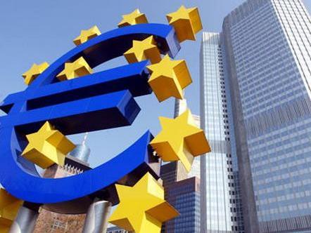 Eurozona bankama nudi više obećanja nego gotovine