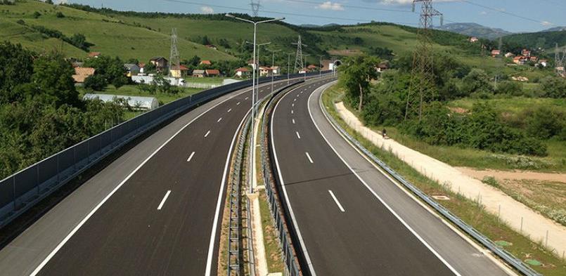 Vlada FBiH raspodijelila 270 miliona KM u okviru transfera za izgradnju cesta
