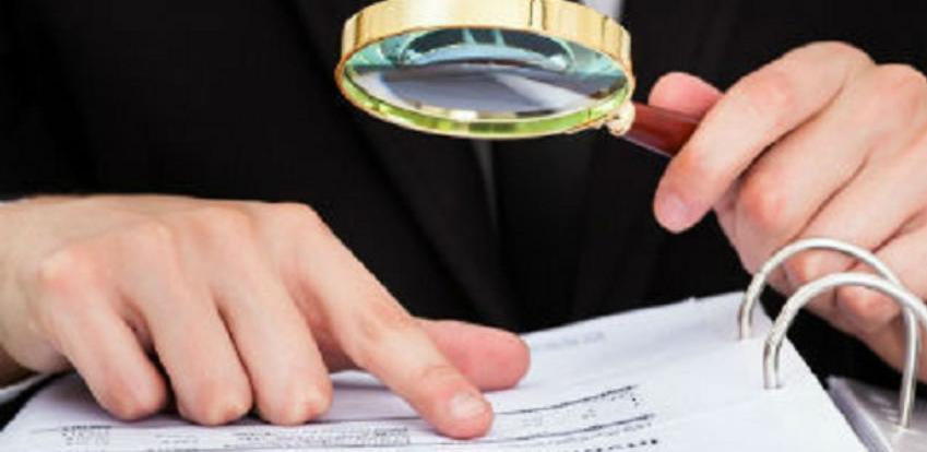 Izvršena finansijska revizija 19 korisnika Budžeta FBiH