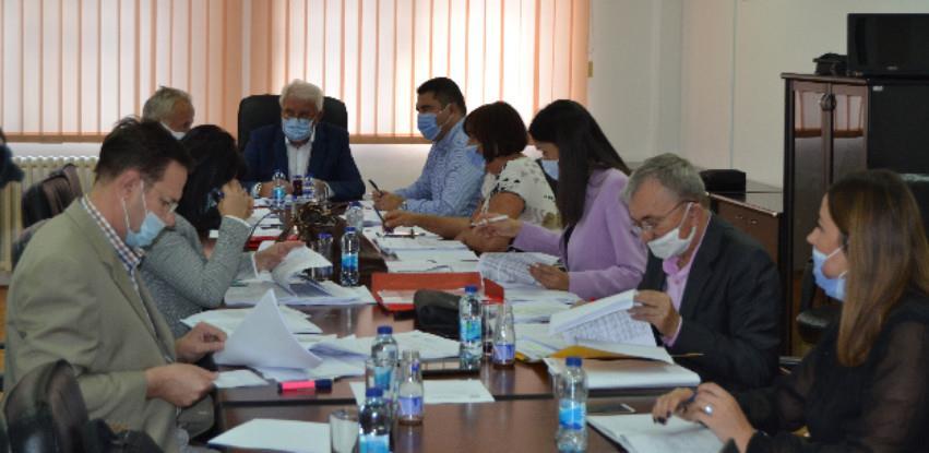Odobreno zapošljavanje 2.060 radnika, vrijednost programa 10,6 miliona KM