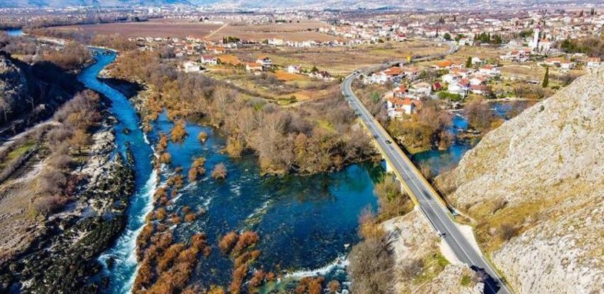 Nova pobjeda Bunskih kanala nad mini hidroelektranama