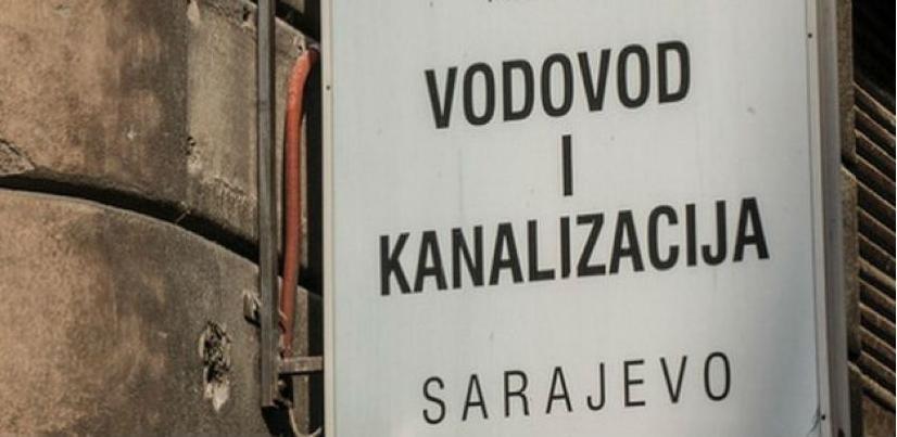 Nadzorni odbor povukao prvi potez: Smijenjen direktor ViK-a Nezir Hadžić
