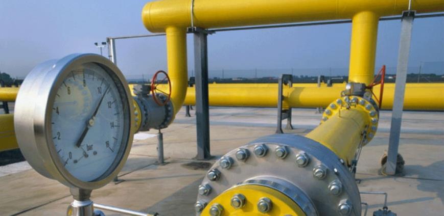 """Krajem iduće godine počinje izgradnja kraka gasovoda """"Turski tok"""""""