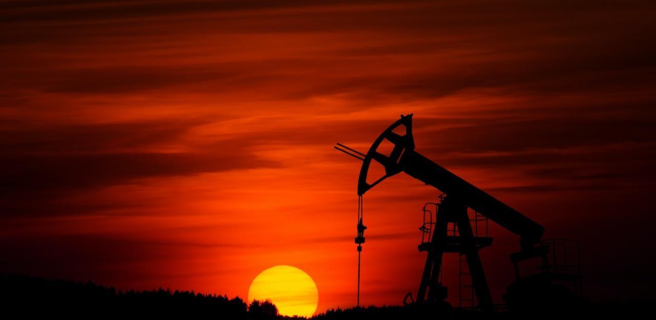 Cijene nafte porasle petu sedmicu zaredom