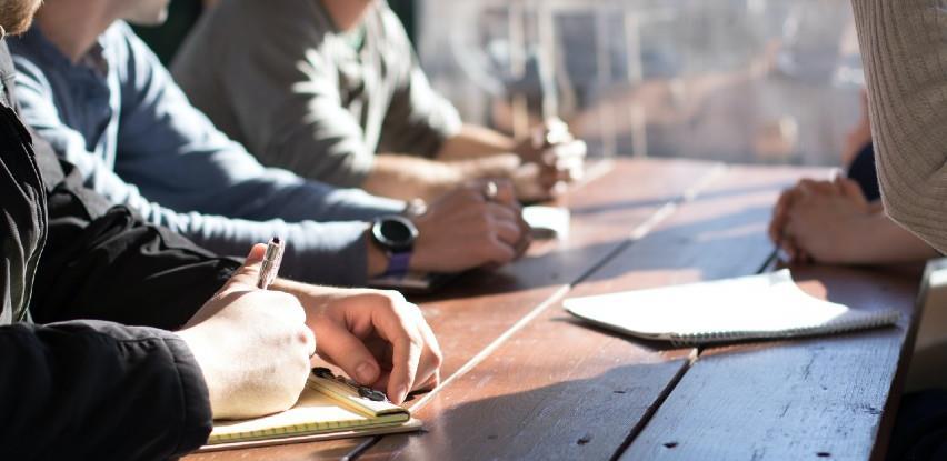 APKE: Implementacija Zakona o zaštiti na radu