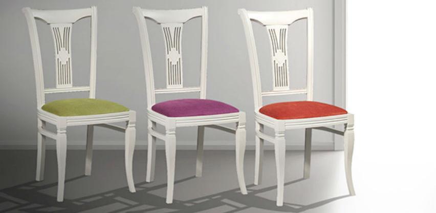 Bingo kupio fabriku stolica, čeka saglasnost