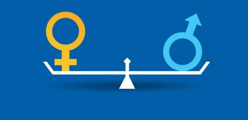 Penzione razlike žena i muškaraca i u zemljama EU