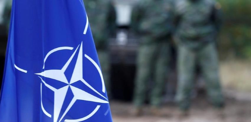 NATO pozdravlja učešće Velike Britanije u misiji u BiH