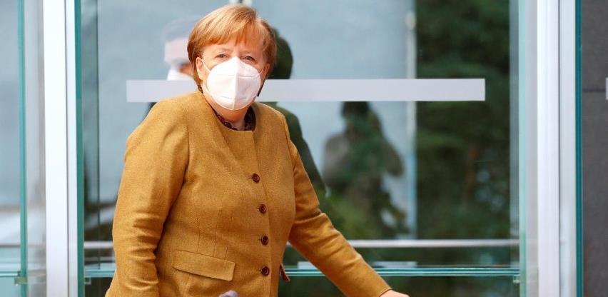 Merkel priprema velike promjene za useljenike: Pet faza kao novi uvjeti za rad u Njemačkoj