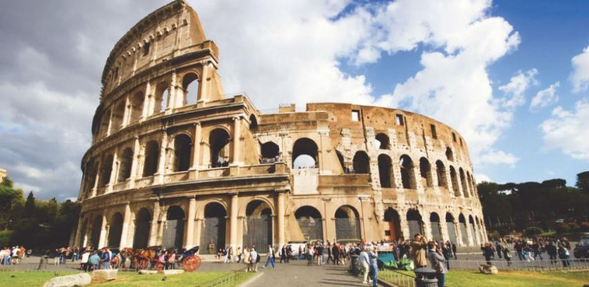 Rim ne odustaje od planiranog deficita