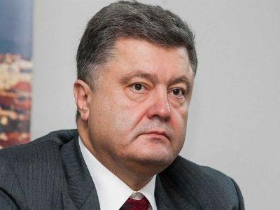 Ukrajinski predsjednik najavio referendum o priključenju u NATO