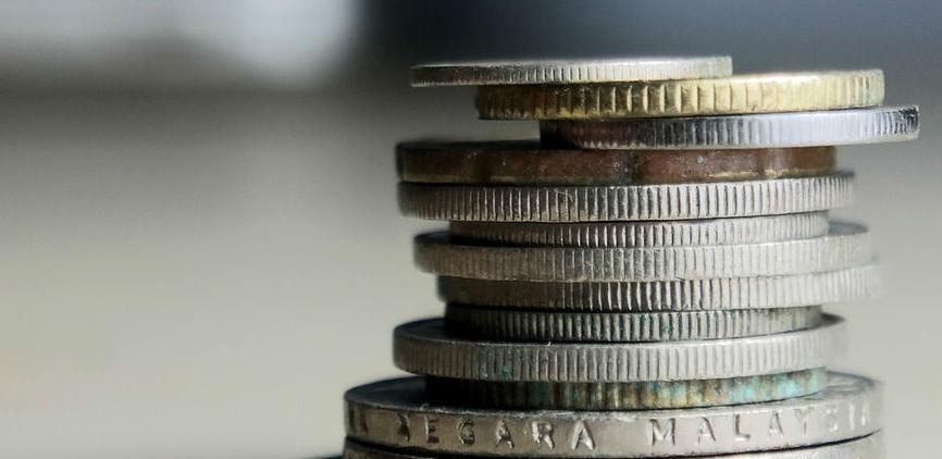 Veći PDV otvara put za rast plata