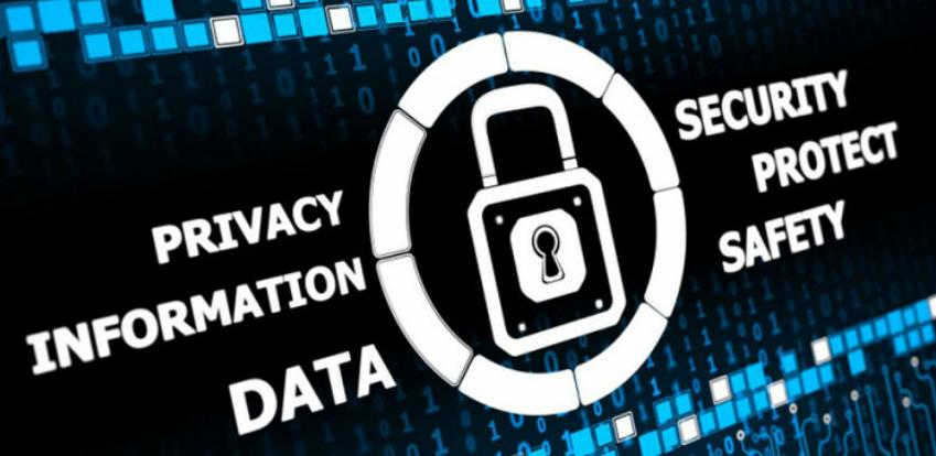 Za online vizu EU od ličnih do bezbjednosnih podataka