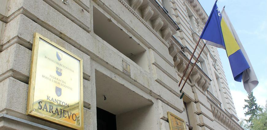 Predstavnici Banke su prenijeli zainteresiranost njihovog menadžmenta da investiraju u obveznice Kantona.